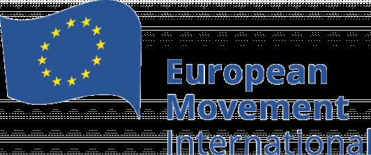 Mouvement europeen