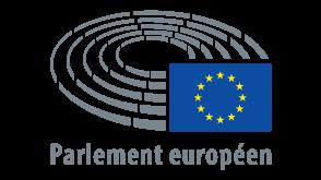 EP logo RGB_FR_0